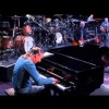Youtube Eric Clapton I Got The Same Old Blues Live At
