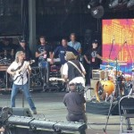 Crossroads Guitar Festival 2010 – Photos and Reviews