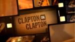 Clapton on 'Clapton'