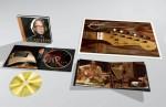 'Clapton' – Deluxe Limited Edition Bundle