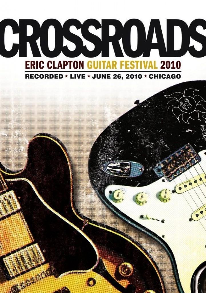 Ce que vous écoutez  là tout de suite - Page 5 Crossroads-2010-721x1024