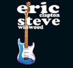 Eric Clapton & Steve Winwood – Royal Albert Hall Thursday 26 May 2011 & Friday 27 May 2011