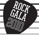 Eric Clapton to perform at Prince's Trust Rock Gala 2010 – Show Will Be Screened On Television In December