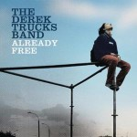 derek-trucks-band_already-free
