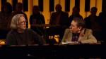 When Jools Holland Met Eric Clapton – BBC Radio 2 – 25 December 2010