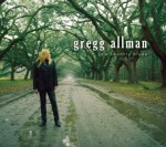 Dr John, Doyle Bramhall II to Play on New Gregg Allman Album