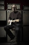 Bonhams To Sell Eric Clapton's Guitars And Amps In Aid Of The Crossroads Centre 9 March 2011