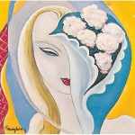 Tracklisting Derek And The Dominos- Layla and Other Assorted Love Songs: The 40th Anniversary Deluxe Edition