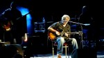 Eric Clapton Tour 2011 – Indoor Stadium, Singapore  – Monday February 14 2011
