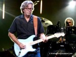Eric Clapton Tour 2011 – Royal Albert Hall, London – May 20, 2011