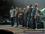 Eric Clapton Tour 2011 – Royal Albert Hall, London – May 21, 2011