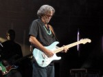 Eric Clapton Tour 2011 – Royal Albert Hall, London – May 23, 2011