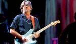 Eric Clapton Tour 2011 – The O2, Dublin, Ireland – May 9, 2011