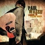 Paul Wassif – Looking Up Feeling Down