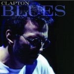 Warners Set To Release Eric Clapton Blues Box Set In November