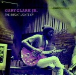 Gary Clark Jr. To Support Eric Clapton