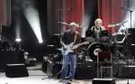 Eric Clapton Tour 2011 – HSBC Arena, Rio de Janeiro (Brazil)  October 9, 2011