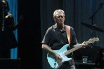 Eric Clapton Tour 2011 – Movistar Arena, Santiago (Chile)  October 16, 2011