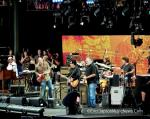 Crossroads Guitar Festival 201042.jpg