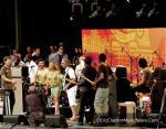 Crossroads Guitar Festival 201035.jpg