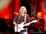 Eric Clapton Solo Summer 201002.jpg
