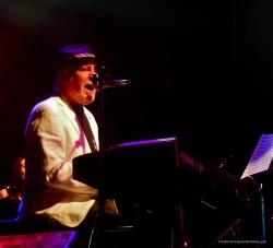 Wintershall2011-06-04 Gary Brooker.jpg