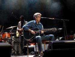 17 May 2013 Royal Albert Hall London