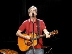 21 May 2013 Royal Albert Hall London