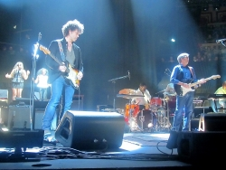17 May 2013 Royal Albert Hall London