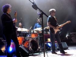 Eric Clapton RAH 18 May 2013