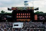 Crossroads Guitar Festival 201000.jpg
